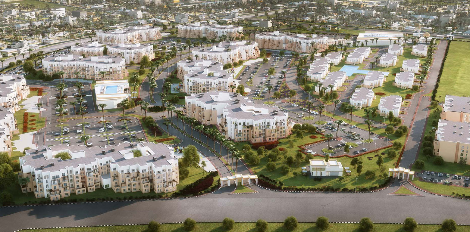 studio one bedroom and two bedroom apartments at al khail heights studio one bedroom and two bedroom apartments at al khail heights