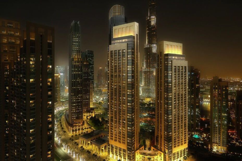 Last Chance to buy in Downtown Dubai at Unbelievable Price and Payment Plan