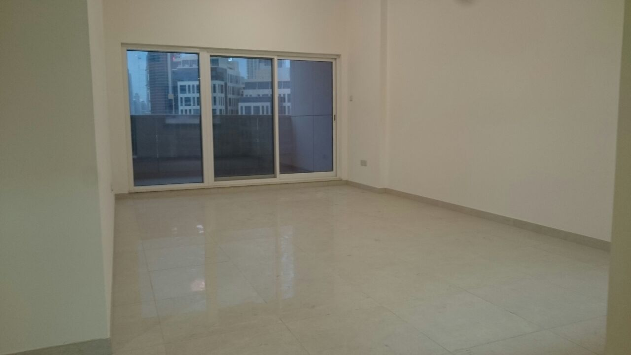 Spacious 1 Bedroom in Business Bay