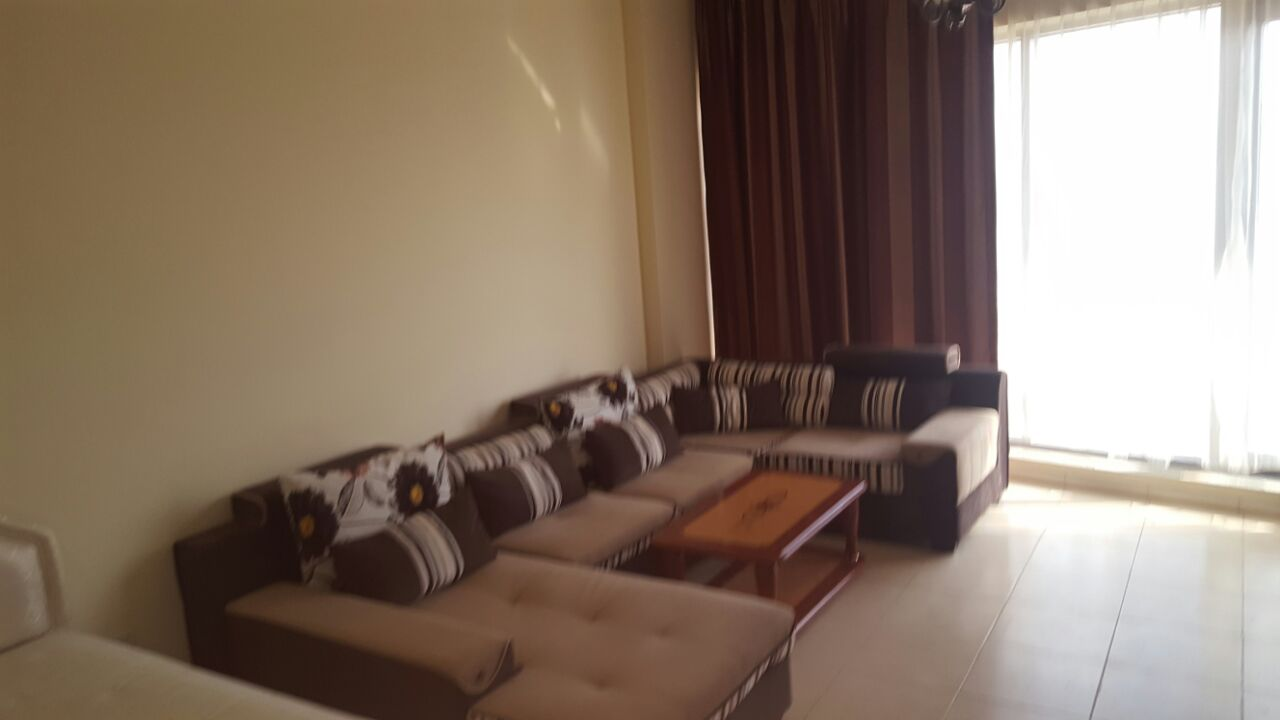 Spacious 1 Bedroom Apartment For Rent House2home Real Estate