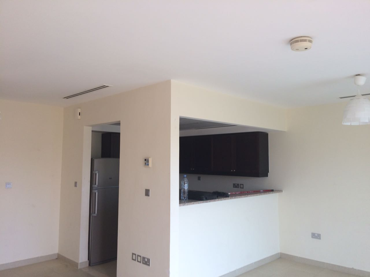 URGENT!!! 1 BHK TOWNHOUSE FOR RENT