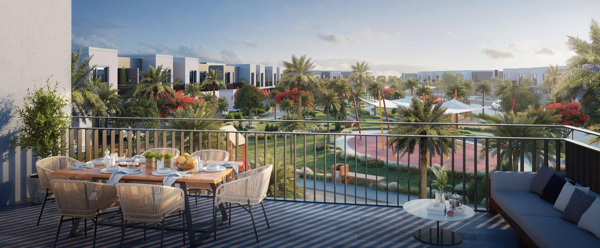 Real Esate, Properties for Sale, Buy or Rent in Dubai
